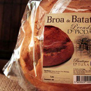 broadebatata