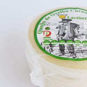 queijo1