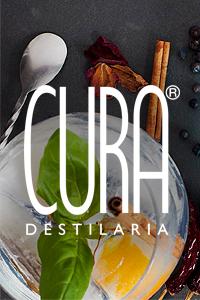 Cura Destilaria