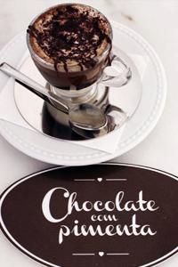 ChocolatecPimenta